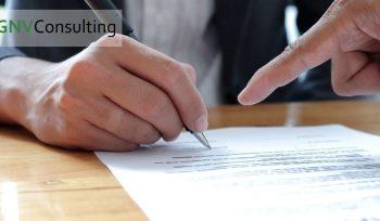 Ratification of Agreement