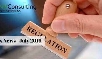 Latest Regulation Regarding Collection