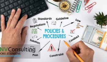 Procedures of Tax Examination Abroad for Exchange of Information